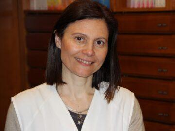 Michela HITZ NEURONI